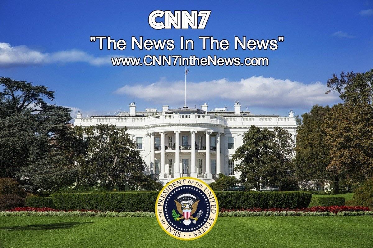 CNN7-News